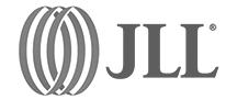 343690197_JLL-Logo-Final-Artwork-whitebox.png