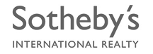 Sothebys-Logo-Brian-Ladd.png