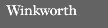 Winkworth_logo.png