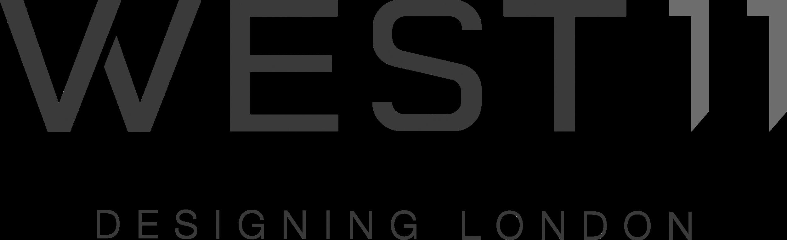 west11 logo 2014_colour.png