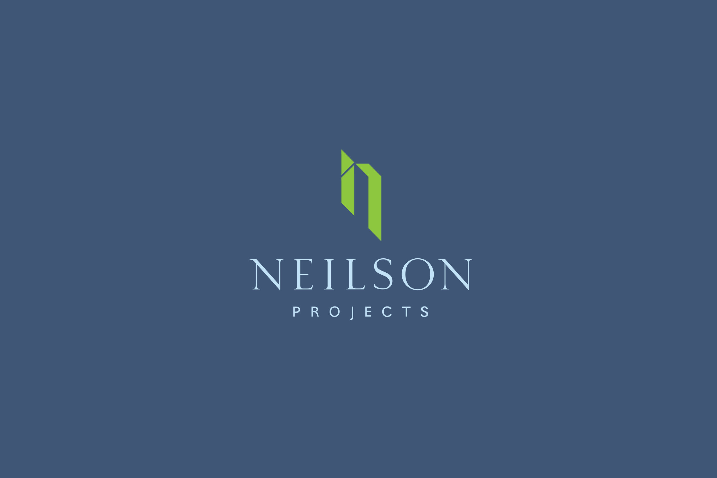 Neilson_Project_Services_1_logo_web.jpg