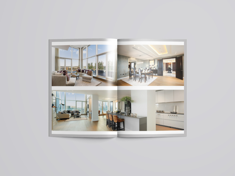 375Ken_Brochure-3.jpg