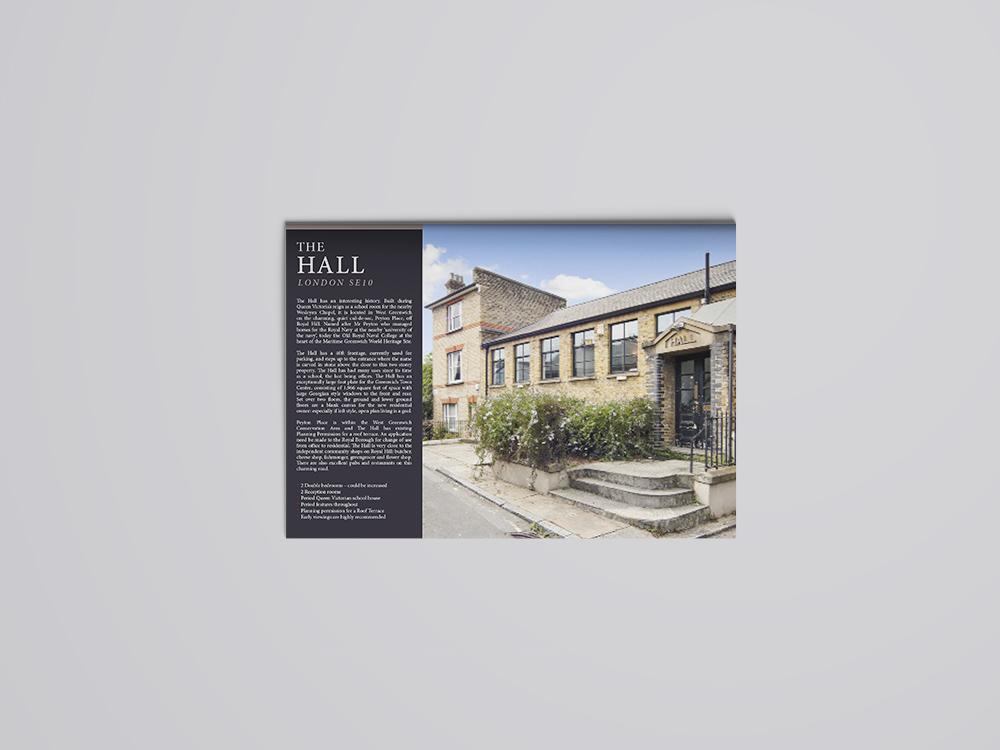 TheHall_Brochure-3.jpg