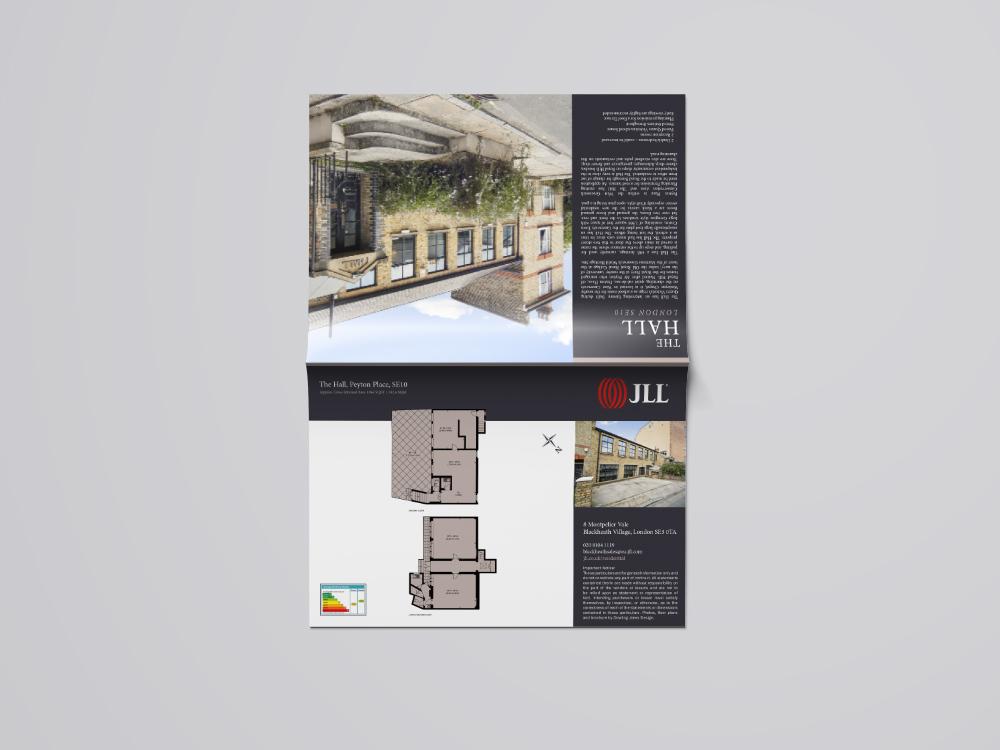 TheHall_Brochure-7.jpg