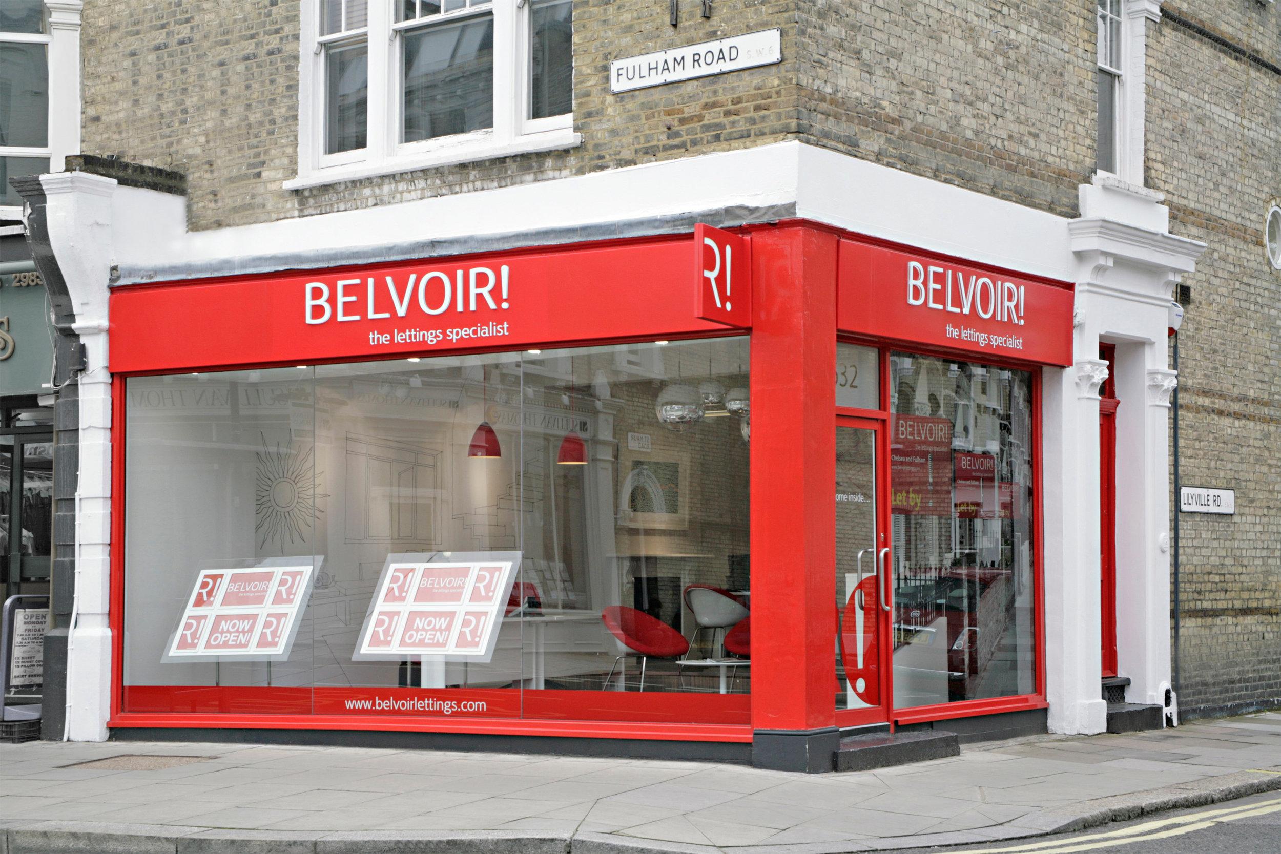 Belvoir!_3_web.jpg