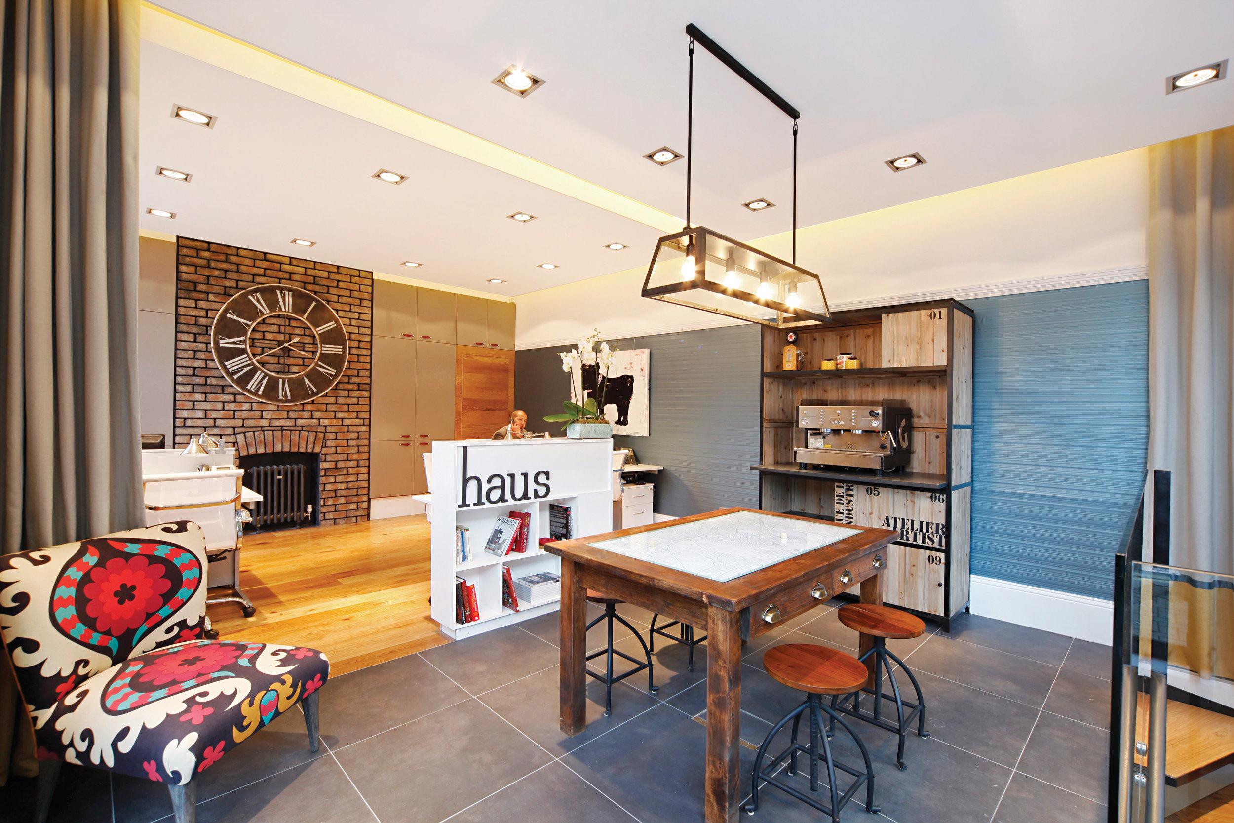 Haus_Fulham_office.jpg
