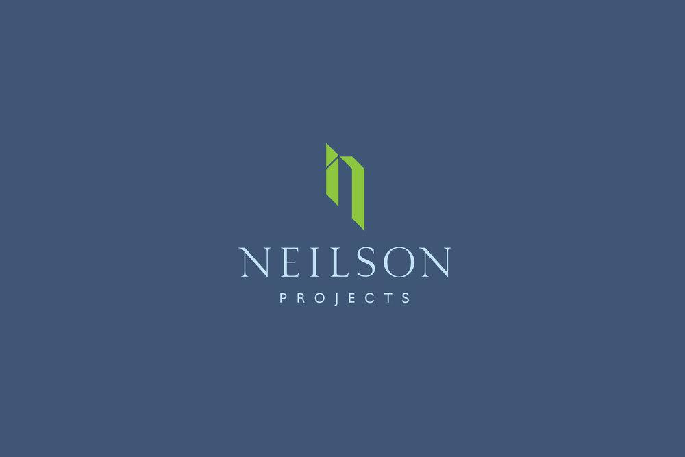 Neilson_Project_Services_1_logo_web.jpg