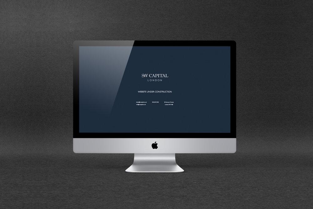 SW_capital_holding_page_web_crop.jpg
