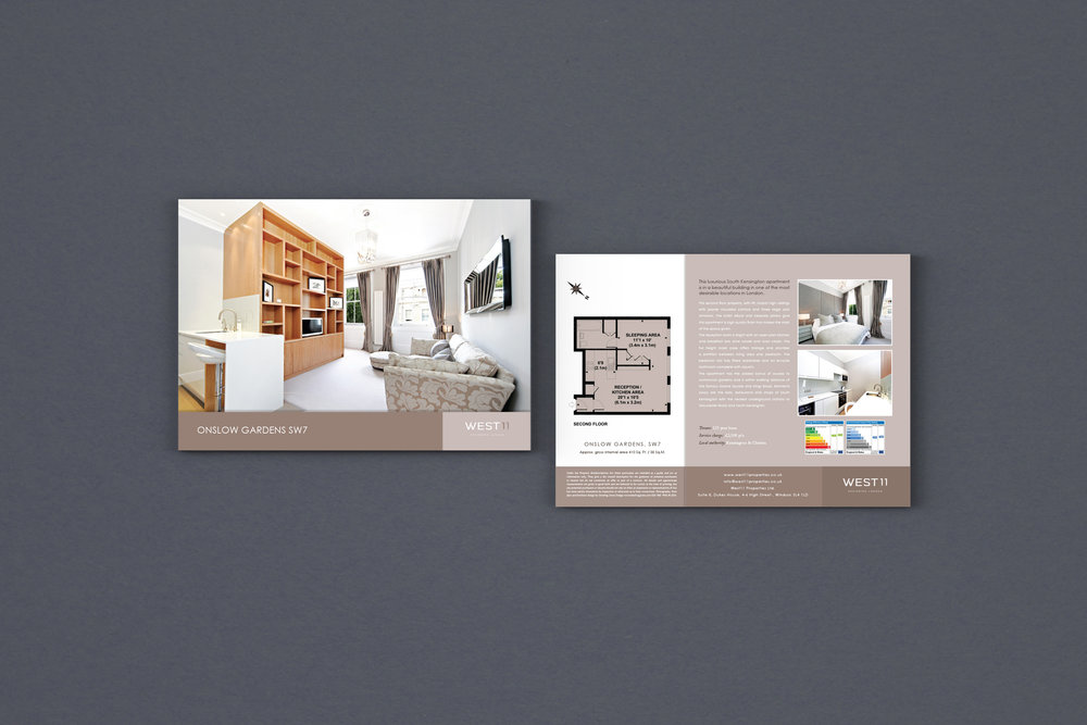 West_11_brochures_web_crop.jpg