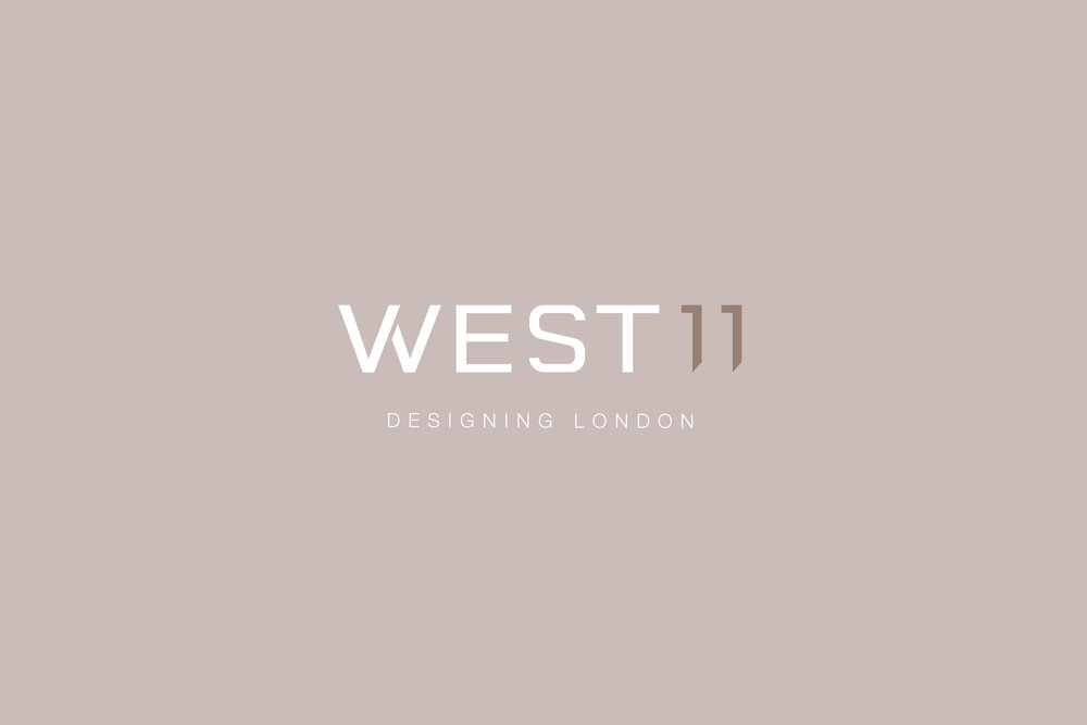 west11_logo_dark-03_CROP.jpg