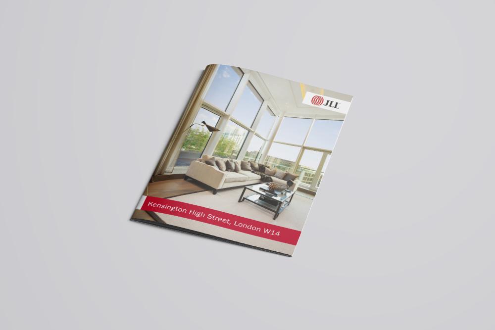 375Ken_Brochure-1_1.jpg