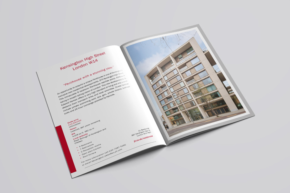 375Ken_Brochure-2-2.jpg