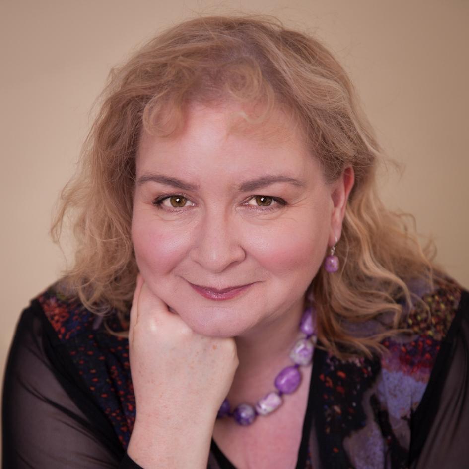 Jennifer Doherty, Pilgrim 2014 - 2015