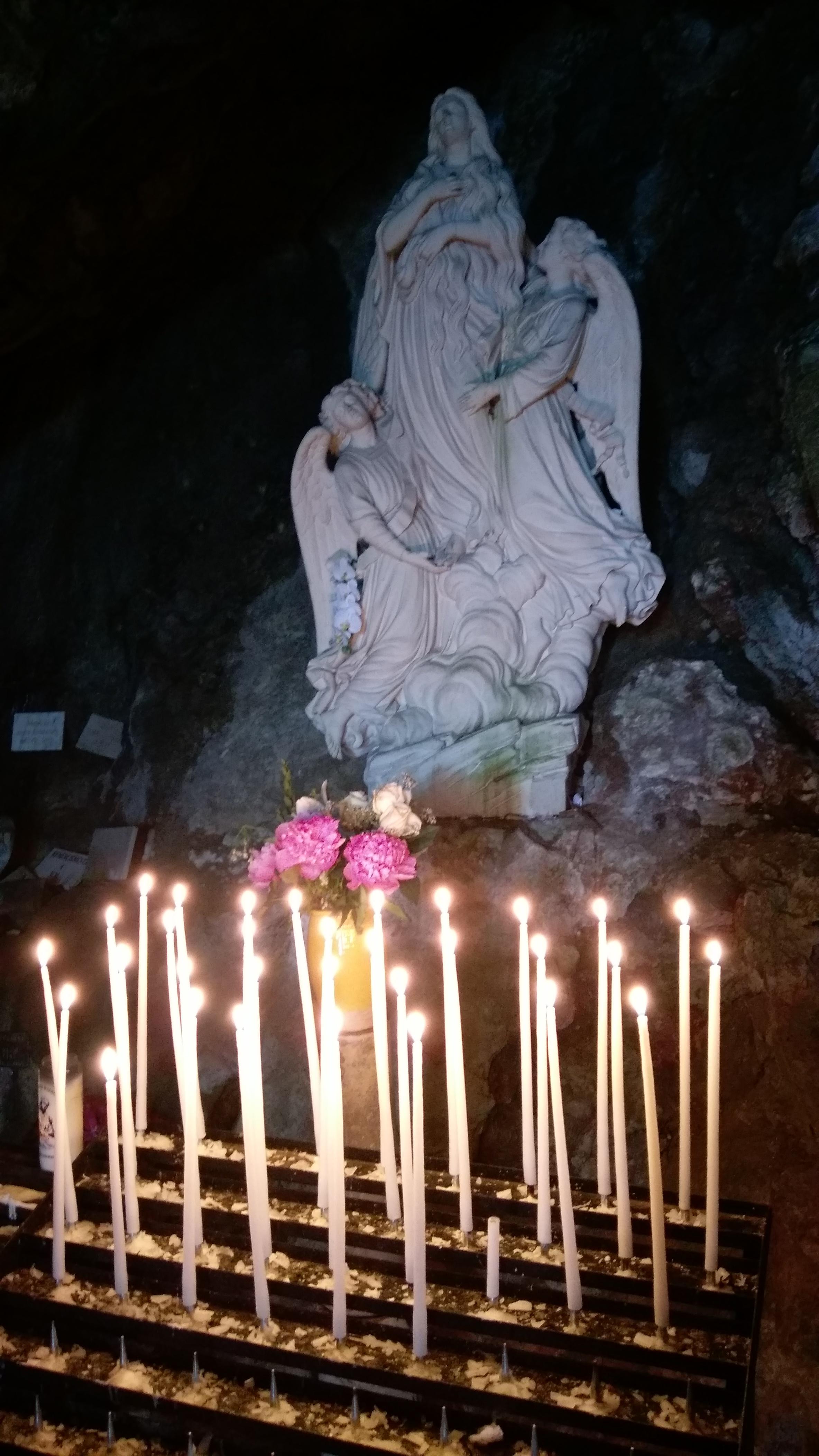 inside the cave.jpg