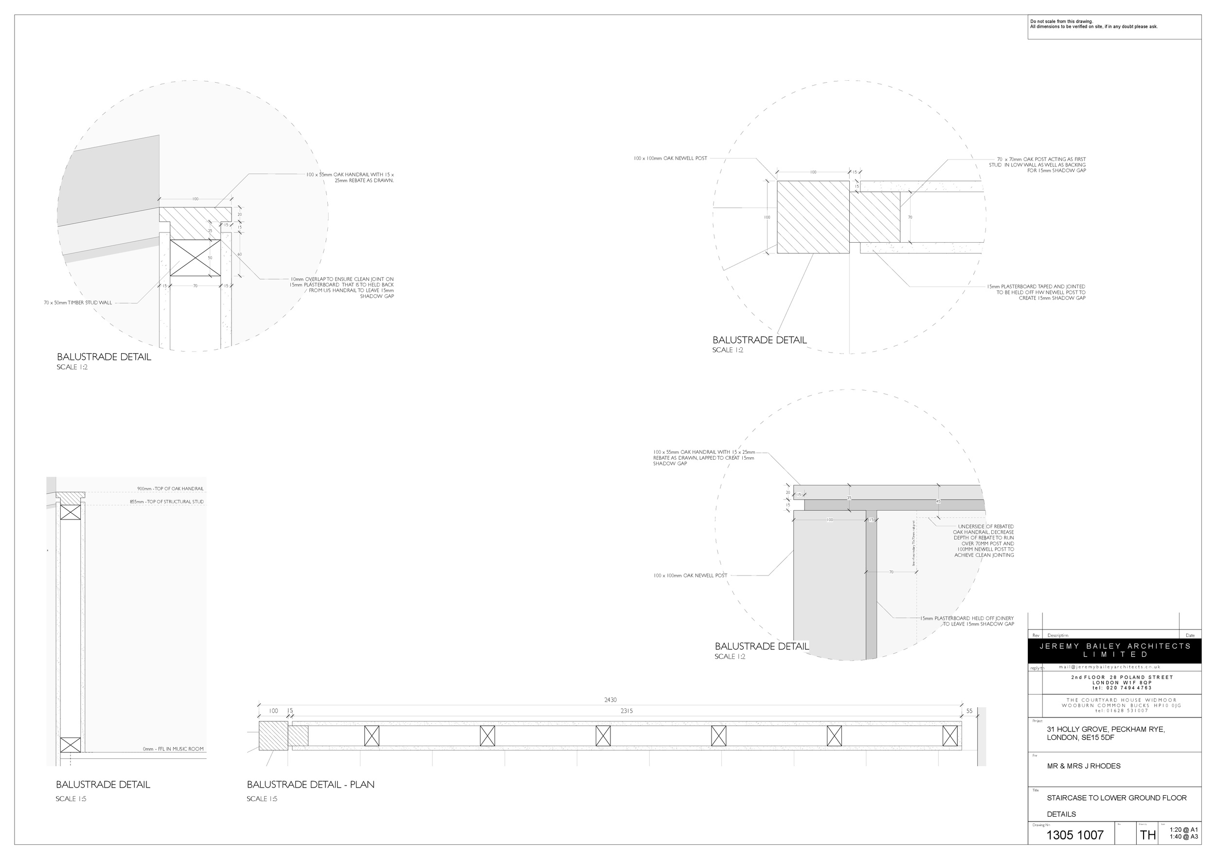 1305 1007 Proposed LGF Staircase-001.jpg