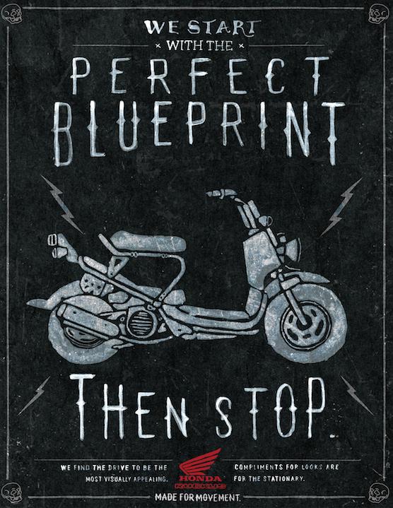 perfect blueprint.png