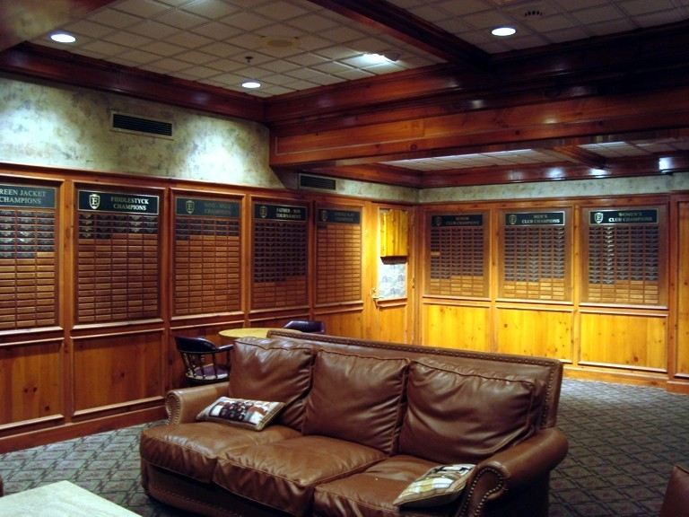 Country Club Grill Room Plaques - Edina Large.jpg