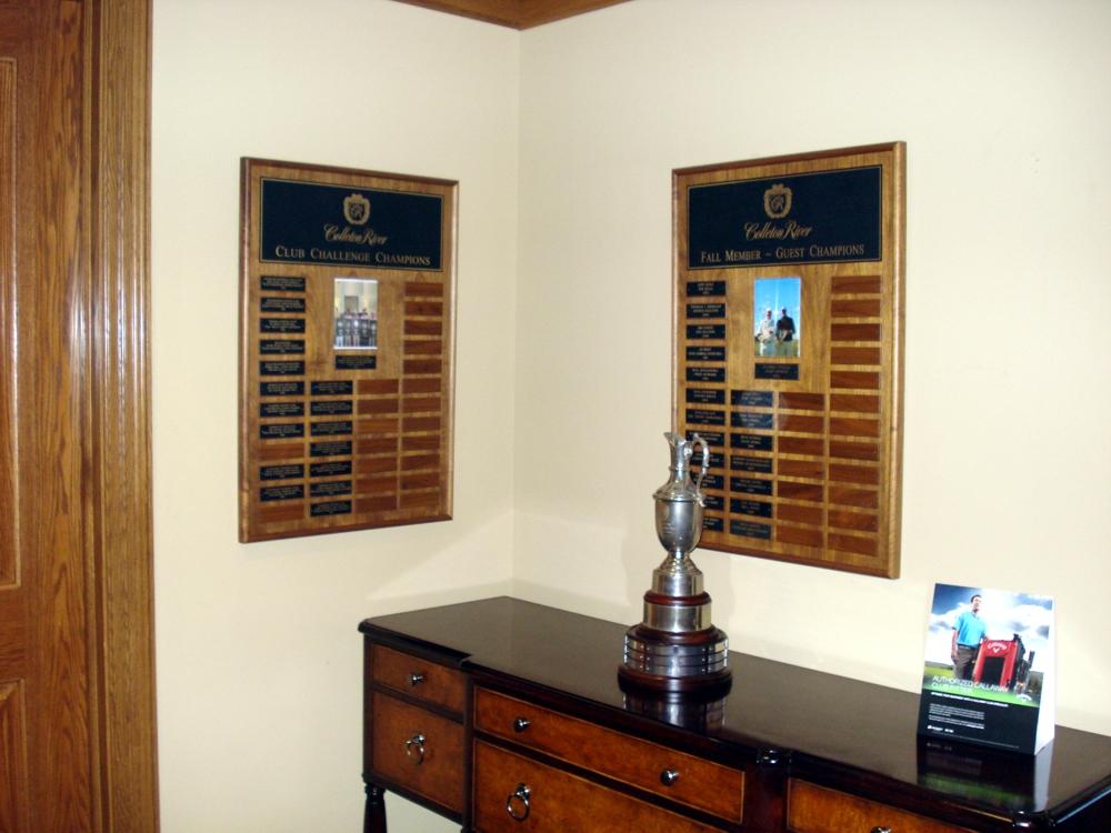 Perpetual Club Championship Plaques - Colleton River 2 - Lg.jpg