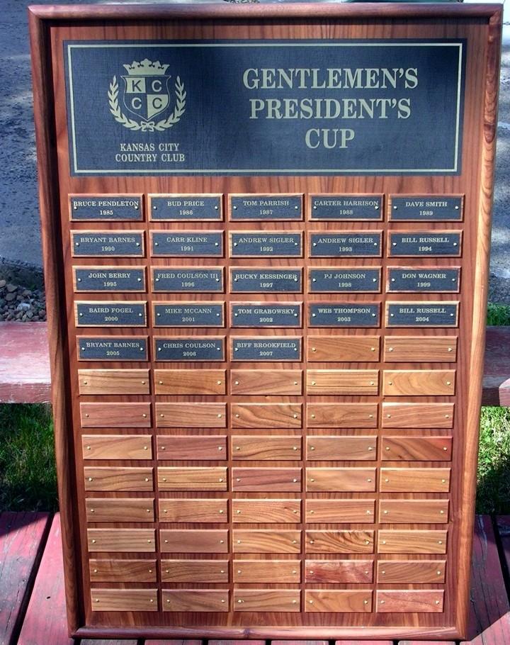 Perpetual Plaque - Kansas City Country Club.jpg