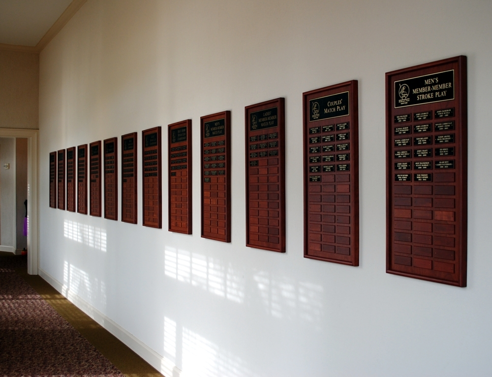 Wall of Champions Large.JPG