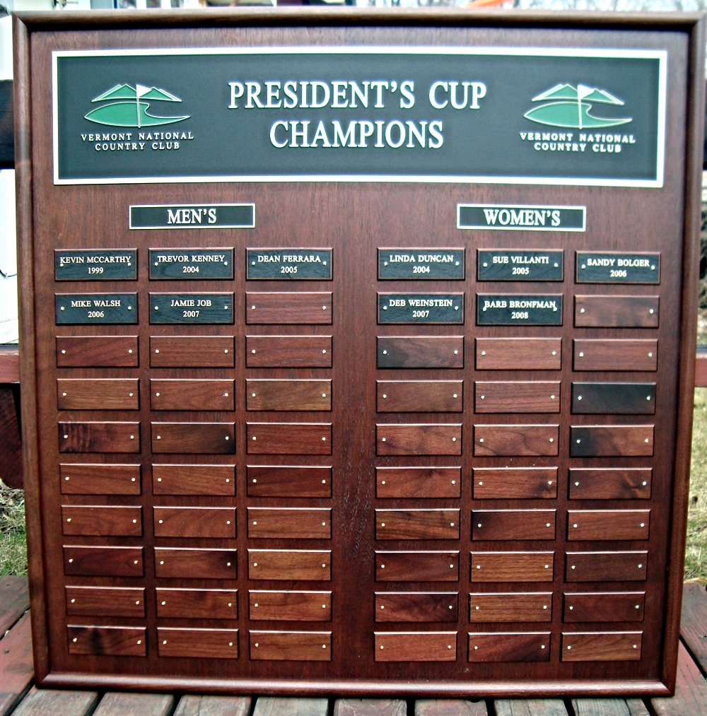 Golf perpetual Plaques - Vermont National 2 large.jpg