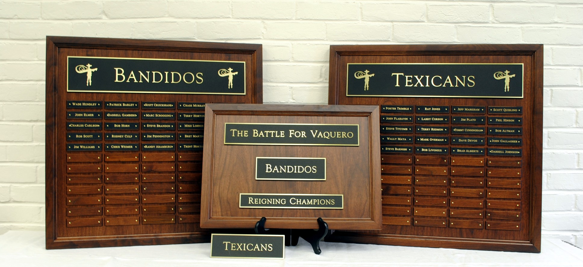 Perpetual Plaques - Etched Header - wooden plates - large.jpg