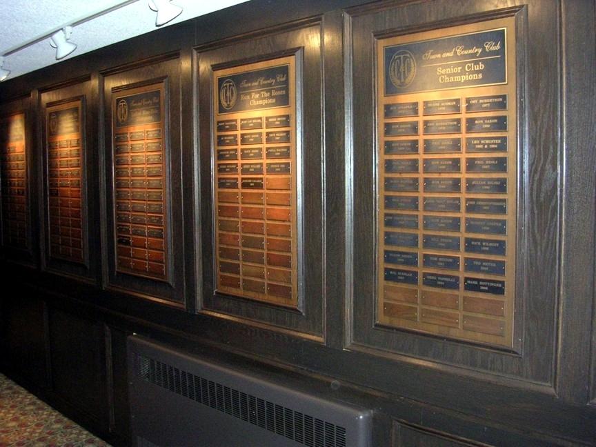 Custom Golf Wall of Fame - T&C - lg.jpg