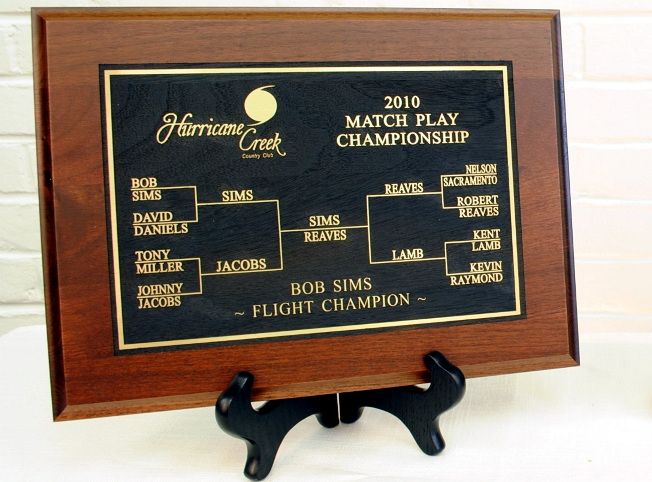 match play bracket awards 8 - 7.jpg