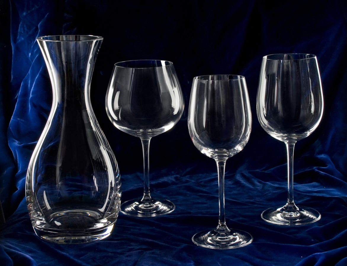 etched wine glasses with carafe.jpg
