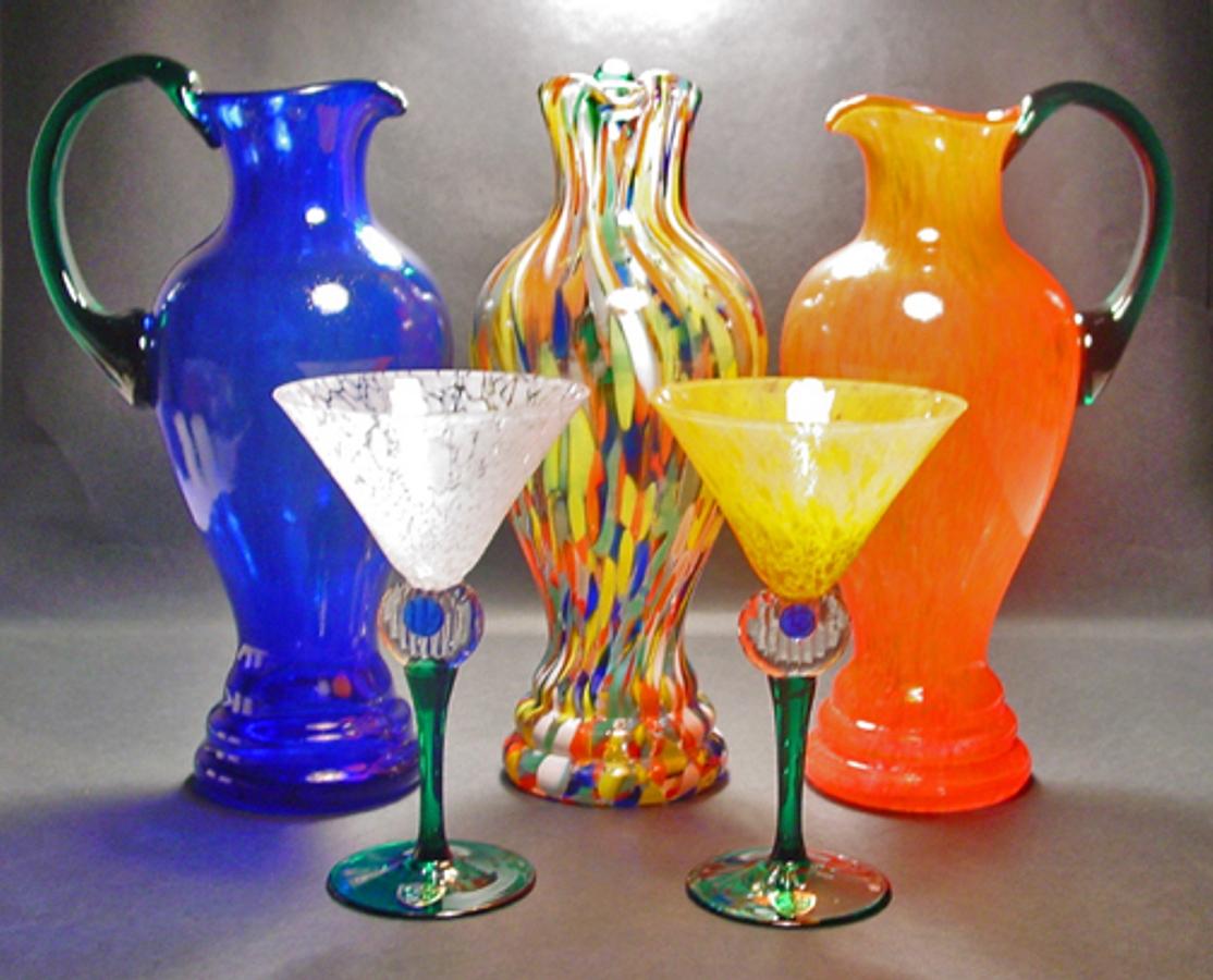 martini set 3.jpg