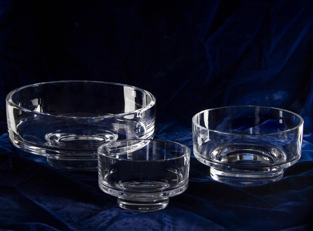 pristine bowls 3.jpg