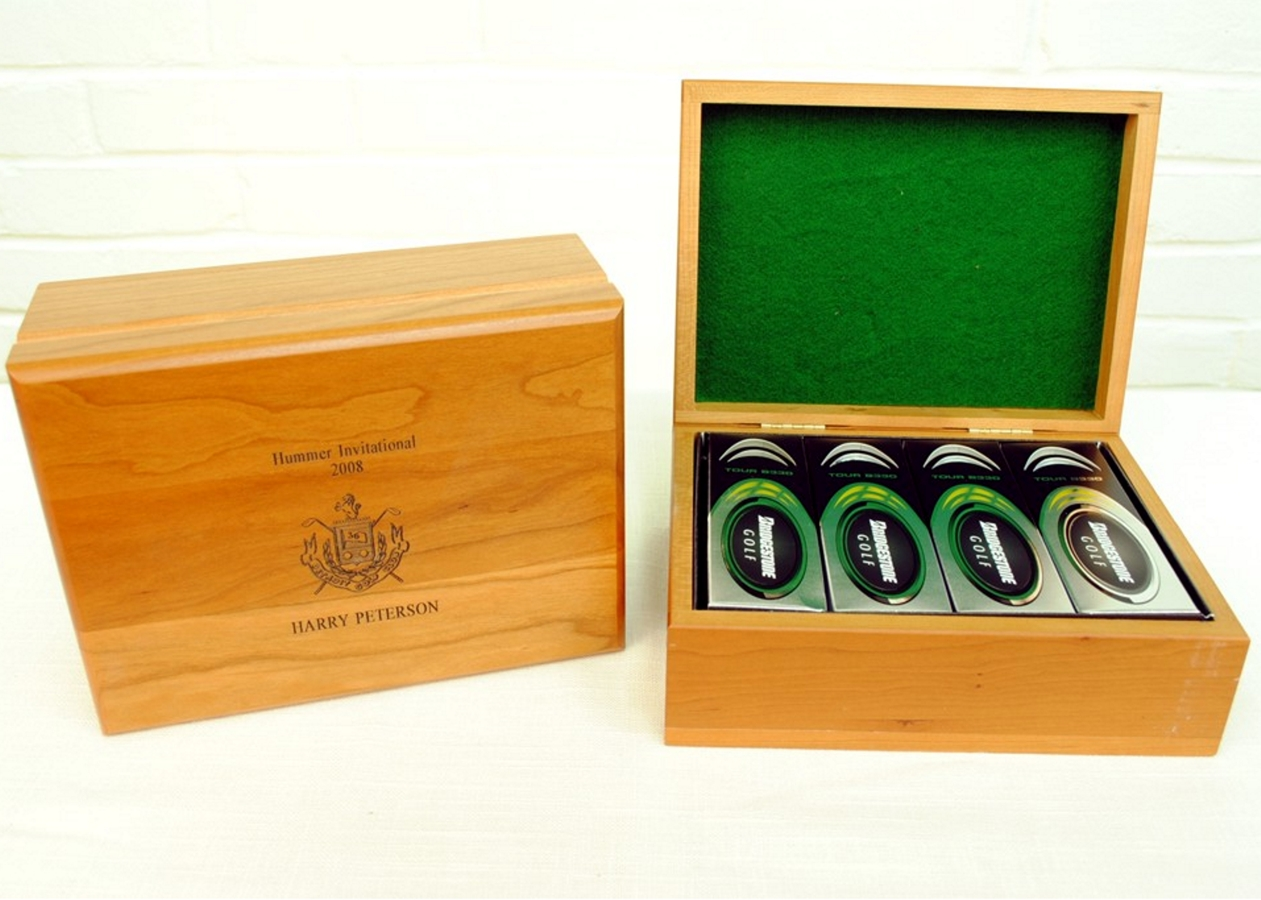 engraved golf ball box 3.jpg