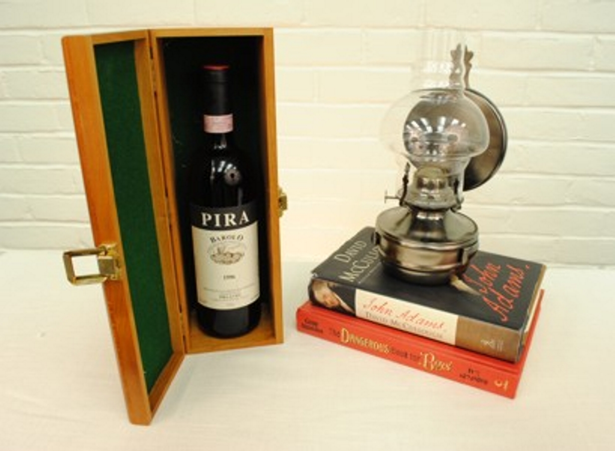 open wine box 3.jpg