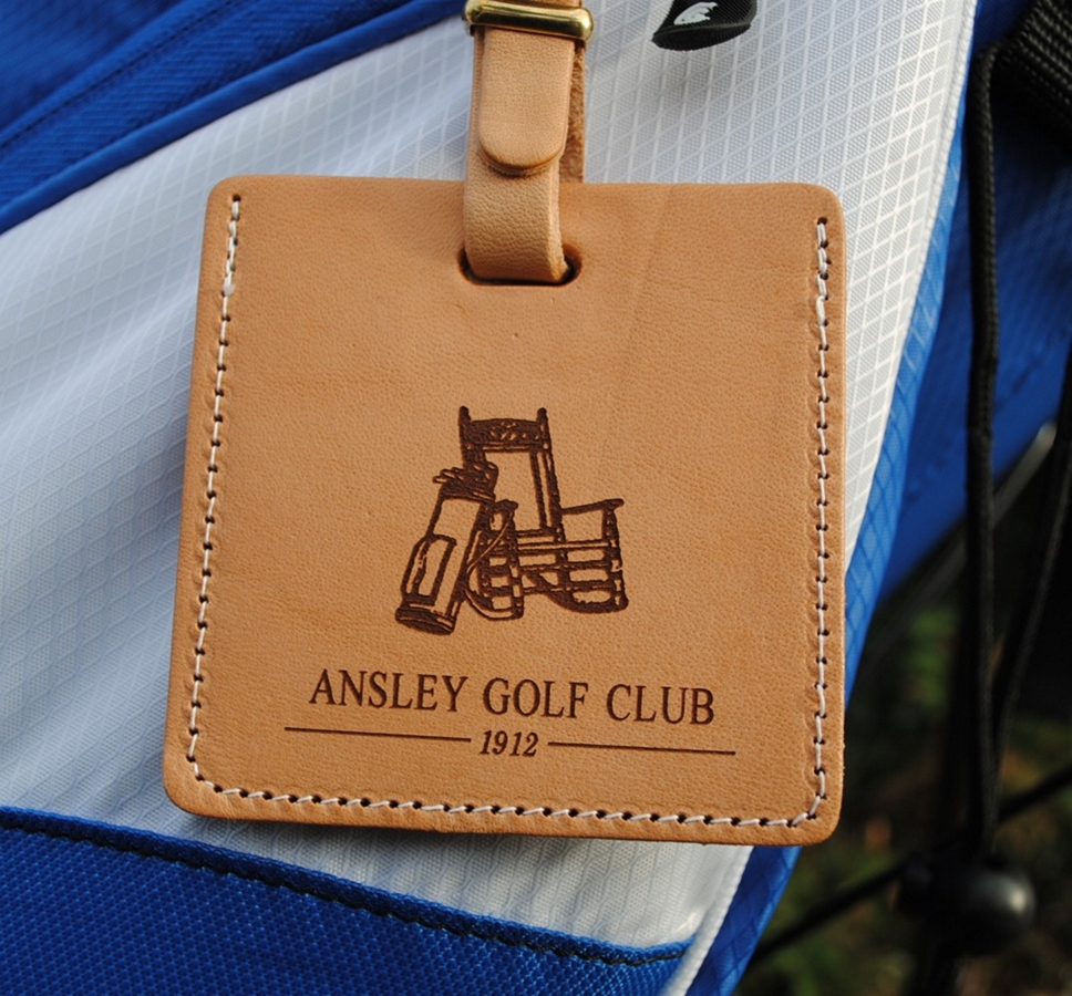 personalized bag tags 3.jpg