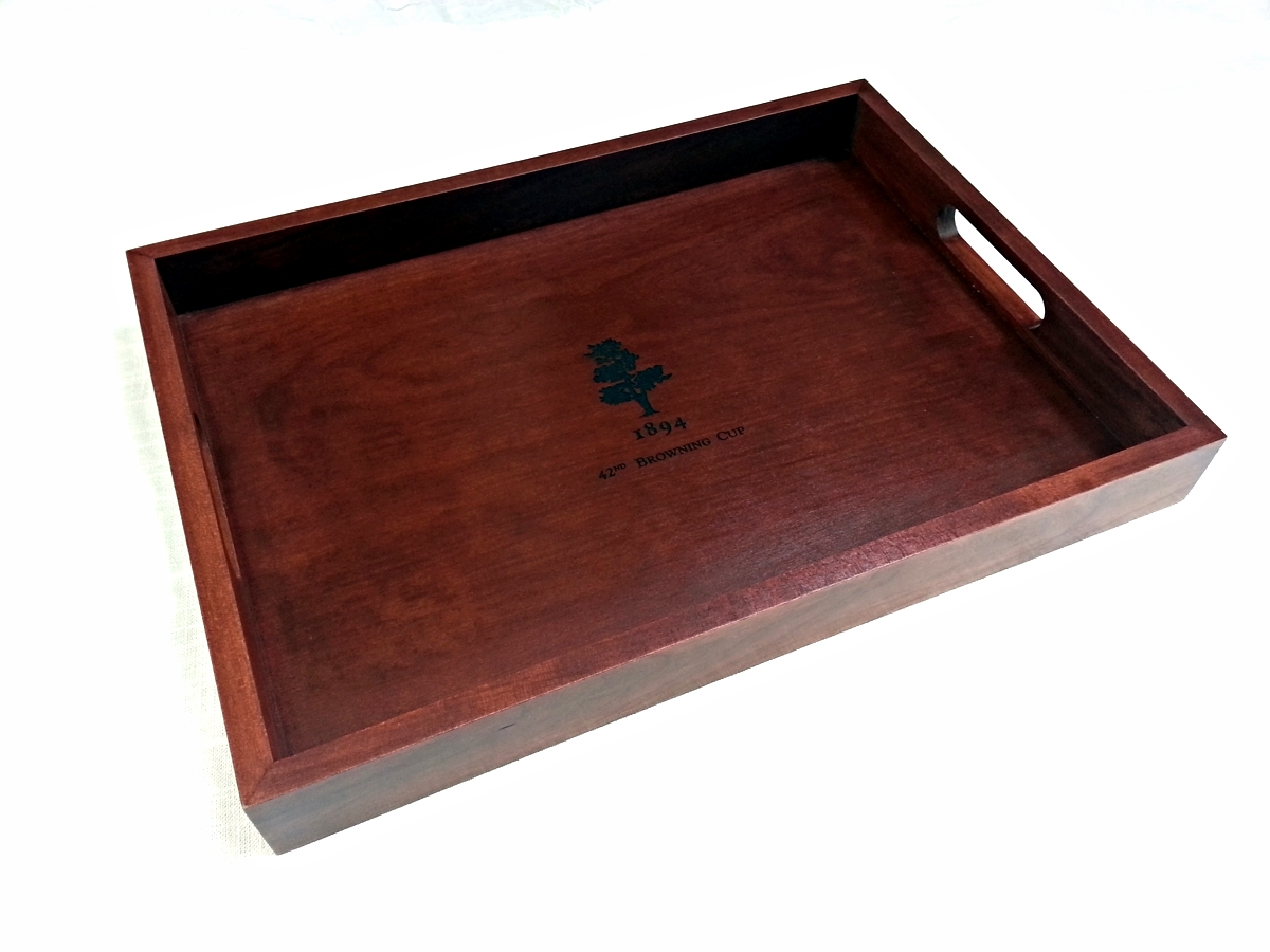 custom serving tray 3.jpg