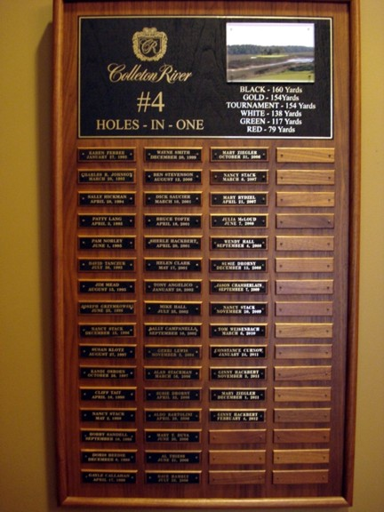Hole In One Board - Colleton River.jpg