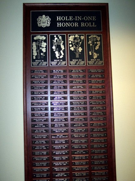 Hole In One Plaque Brook Hollow.jpg