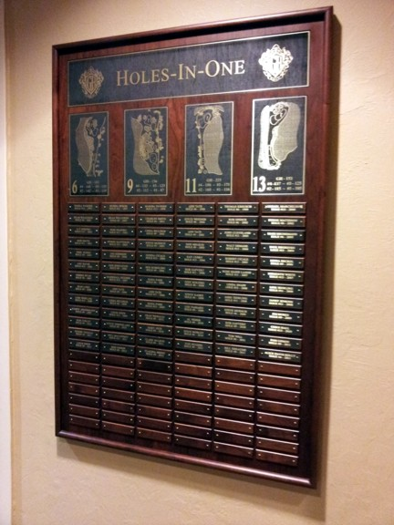 Hole-In-One Plaque - Gulf Harbour.jpg