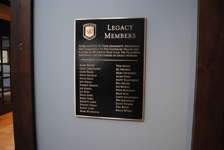 bronze plaque th.jpg