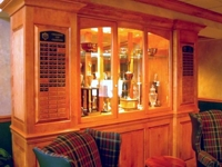Custom Trophy Case 2 th.jpg