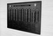 Country Club Tournament Boards - sacc - 1 sm bw.jpg