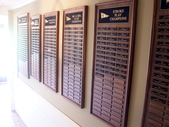 Custom Perpetual Boards - WBYC large.jpg