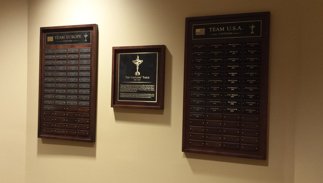 Custom Perpetual Plaques - Ryder Cup Captains.jpg