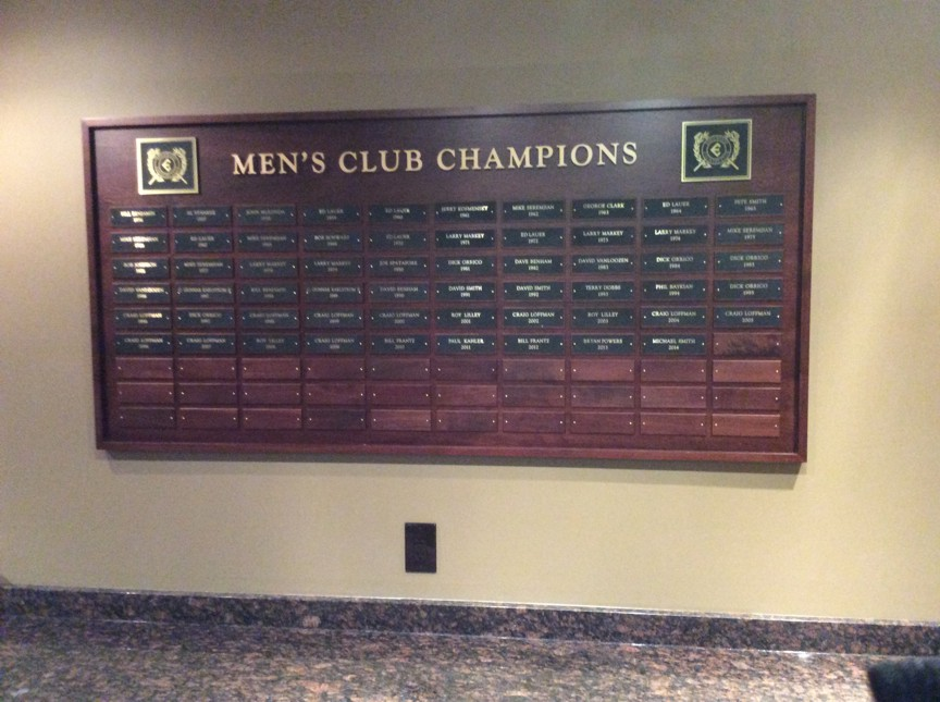 ecc club champ plaque 004.JPG
