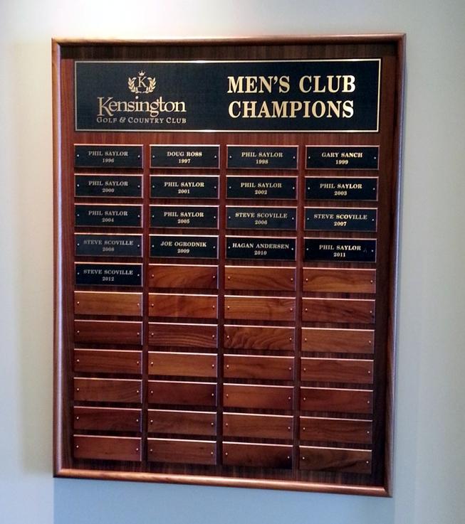 Golf Perpetual Plaque - Engraved Header - Kensington.jpg