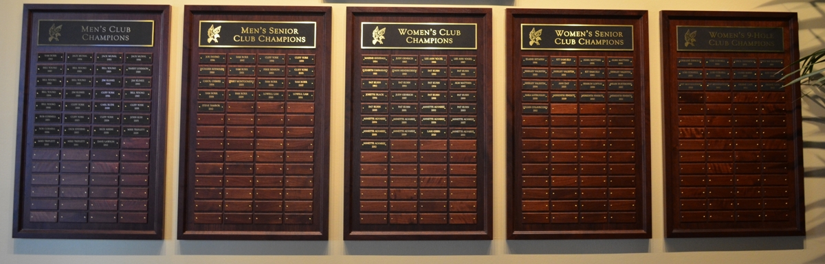 Golf Wall of Champions Plaques - Eagle Creek Lg..jpg