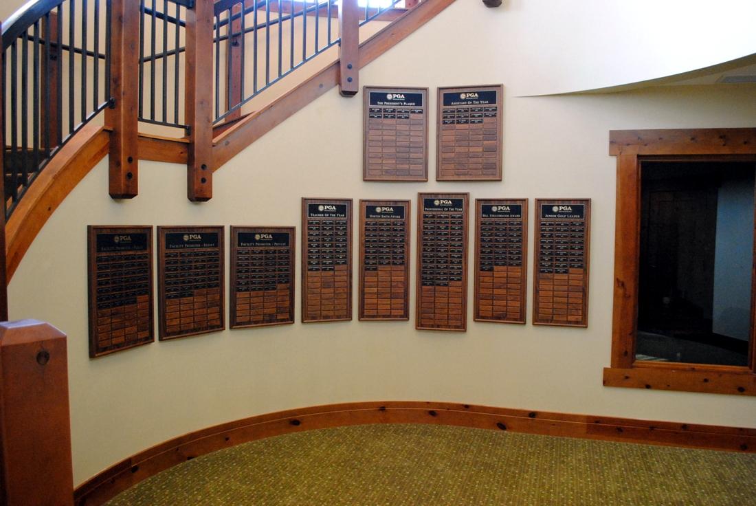 Perpetual Plaques - MN PGA.jpg