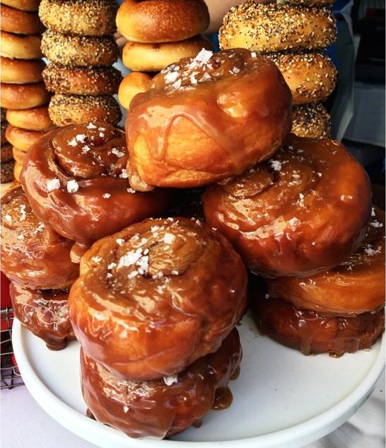 Sadelles Bakery.PNG