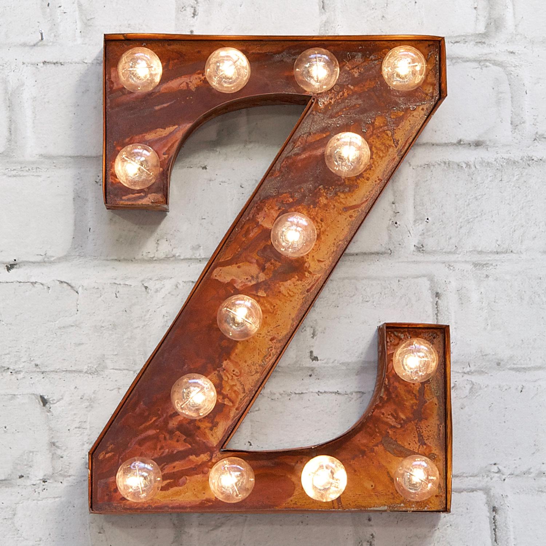 13ZR-front.jpg