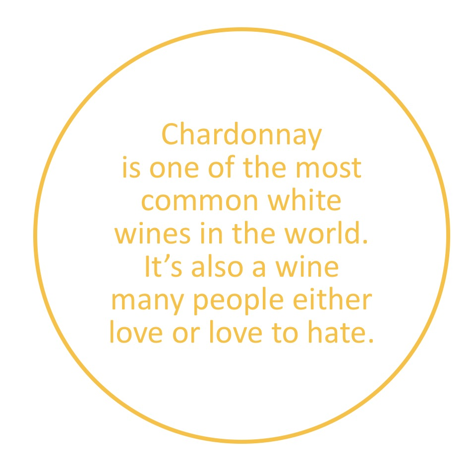 what-is-chardonnay.jpeg
